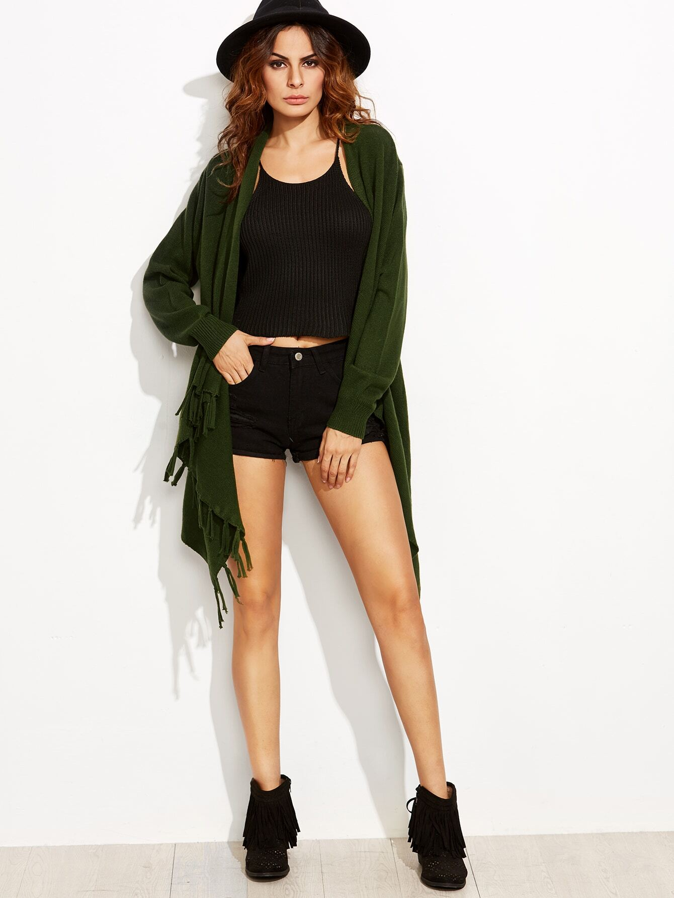sweater160812704_2