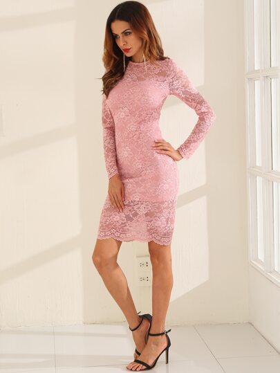 dress160823702_1