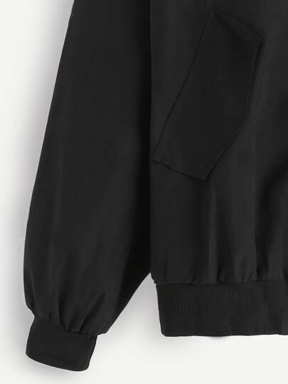 jacket160822002_1