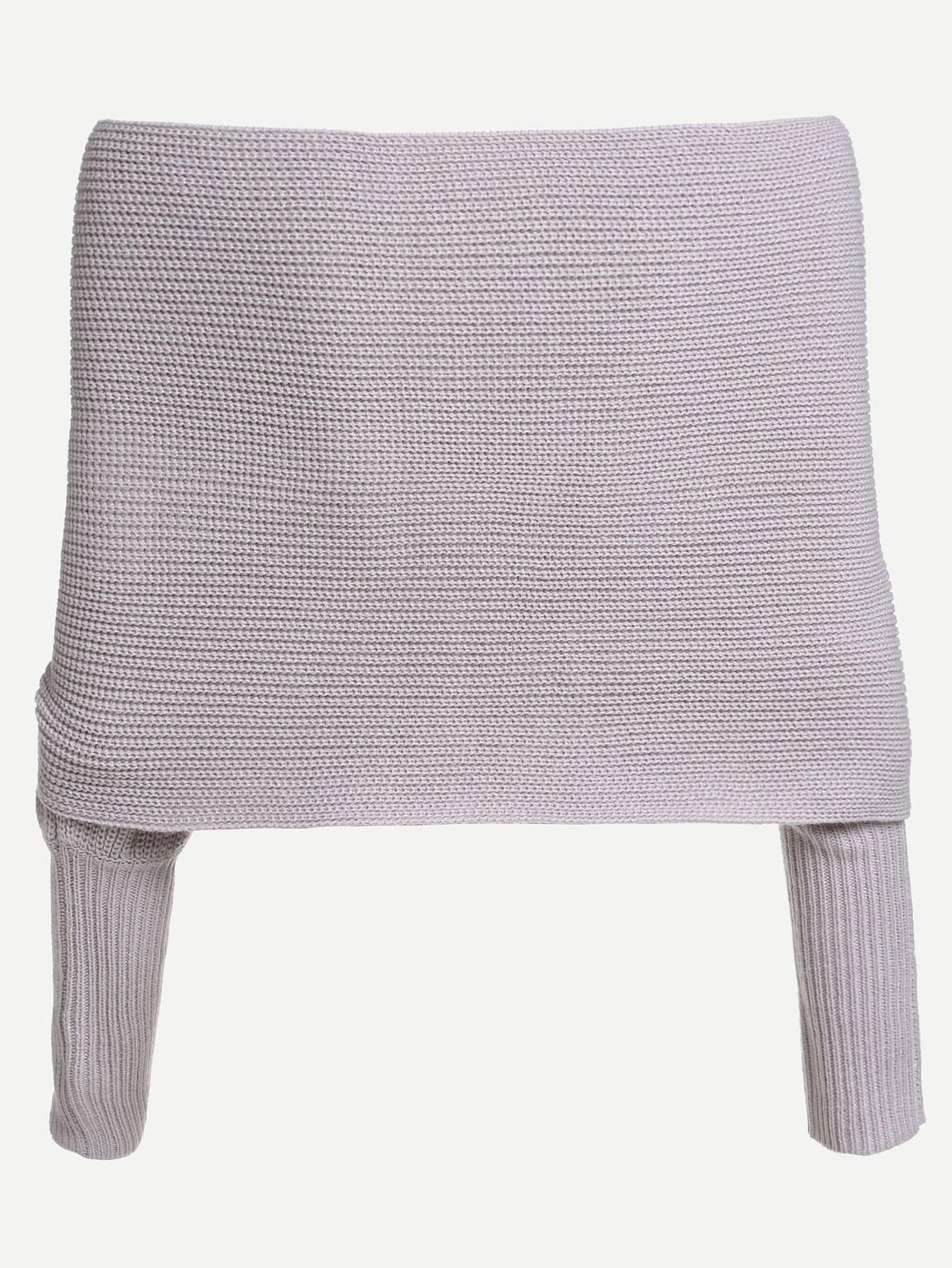 sweater160812706_2