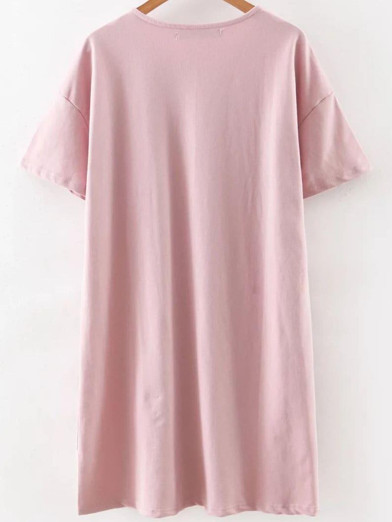 dress160815201_2