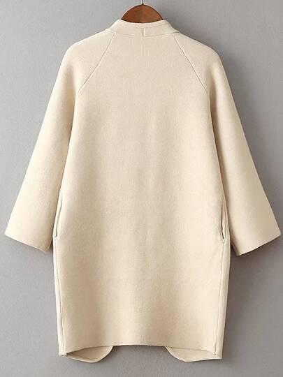 sweater160824203_1