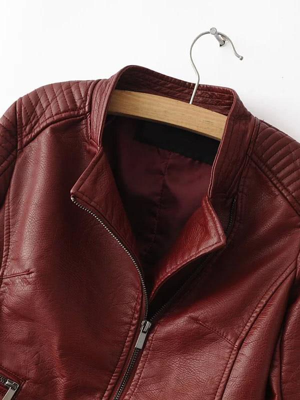 jacket160809207_2