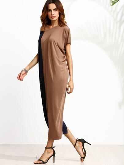 dress160818101_1