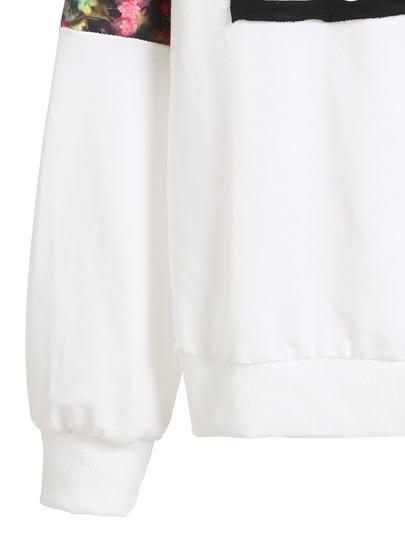 sweatshirt160825122_1