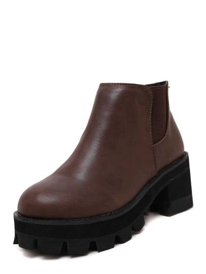 shoes160831815_1