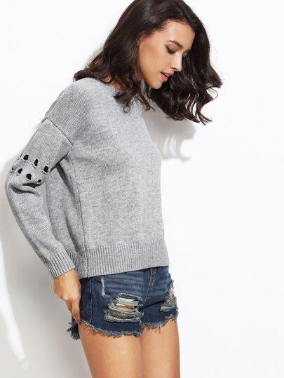 sweater160815707_1