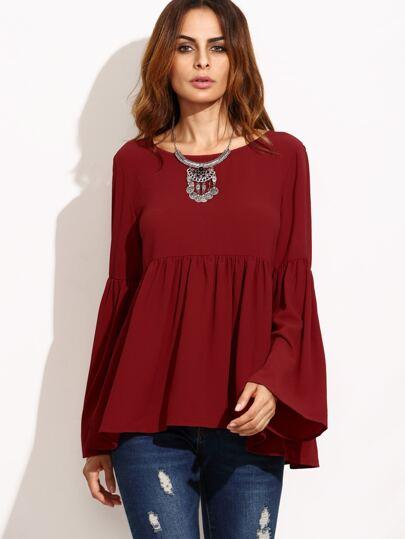 blouse160822501_1