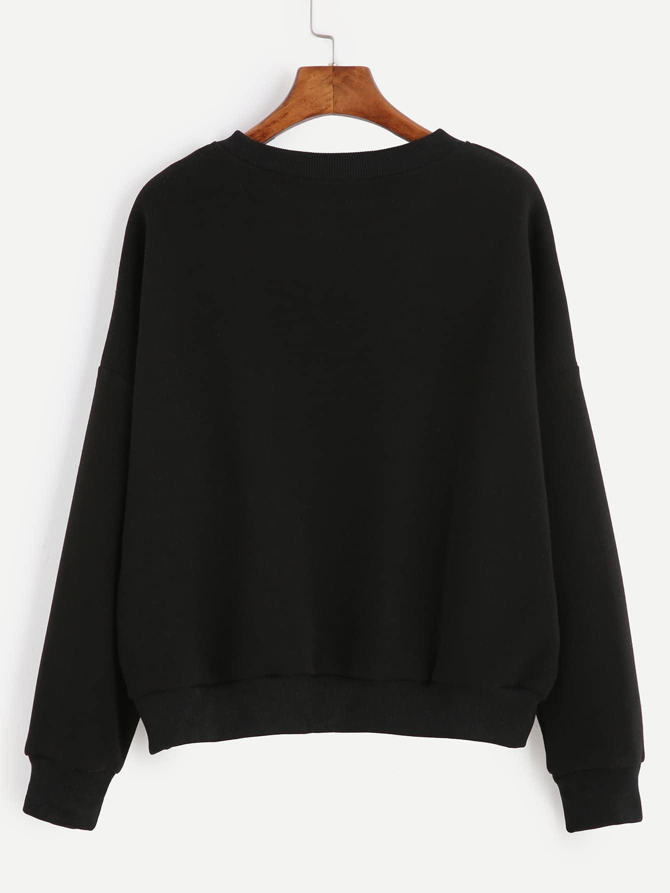 sweatshirt160829124_2
