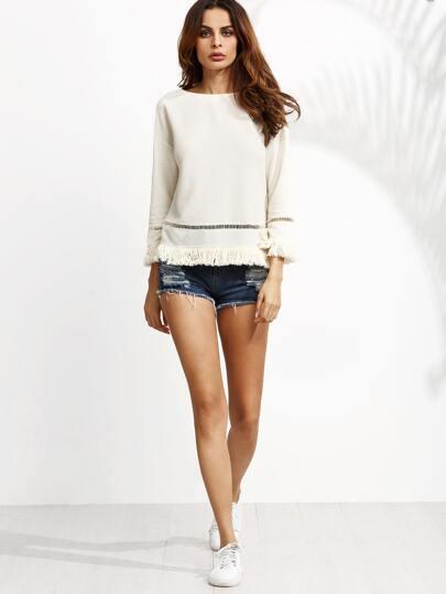 blouse160819501_1