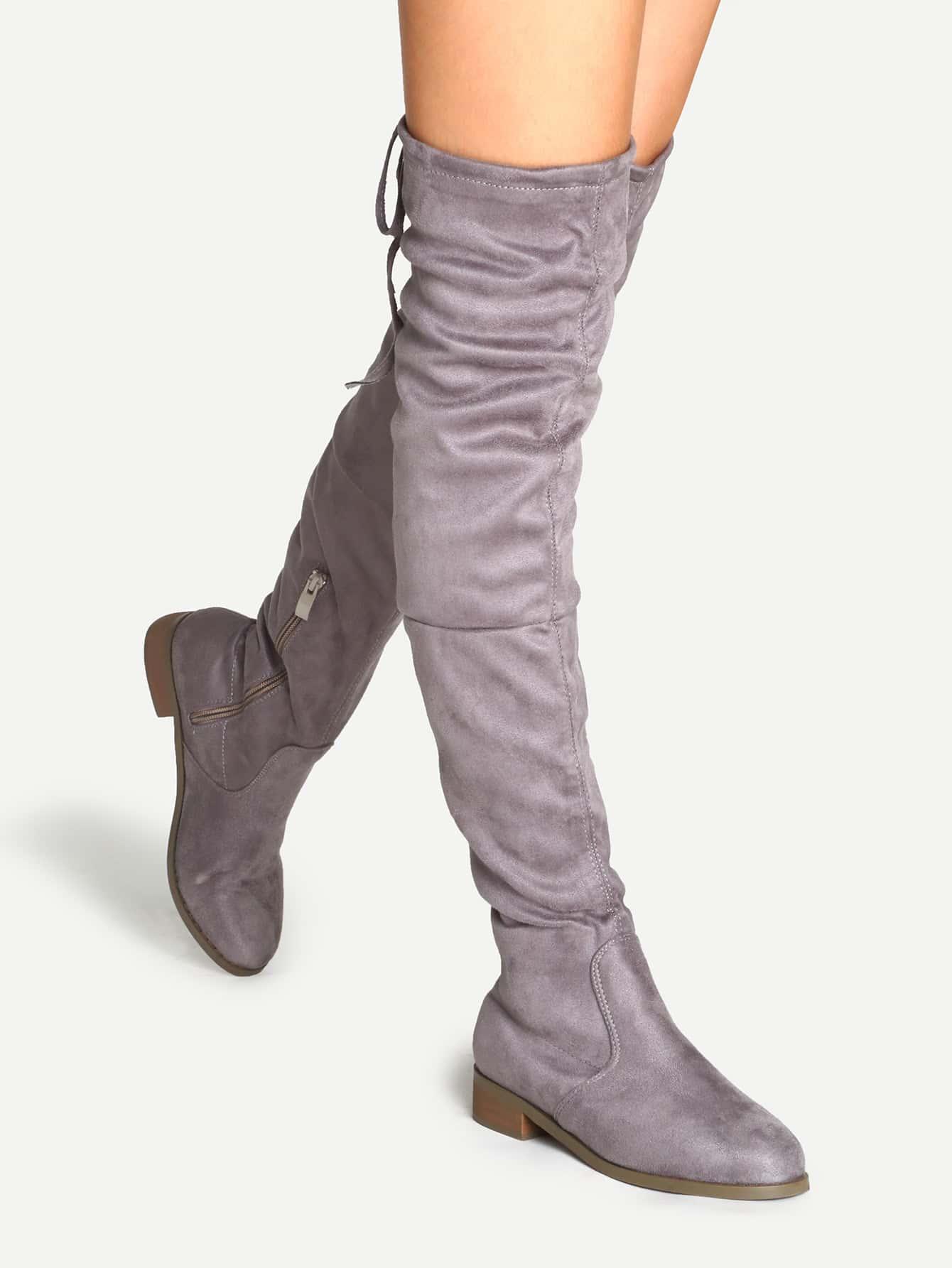 shoes160803811_2