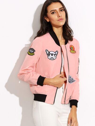 jacket160812511_1