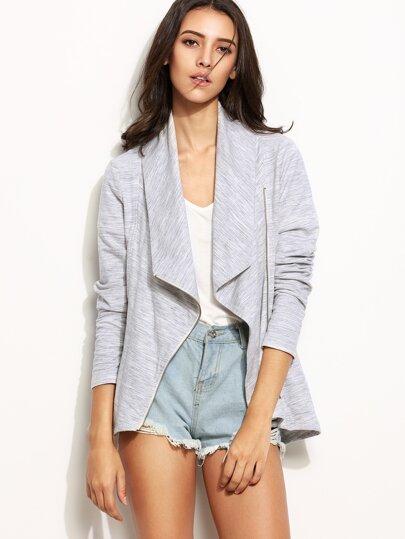 jacket160817701_1