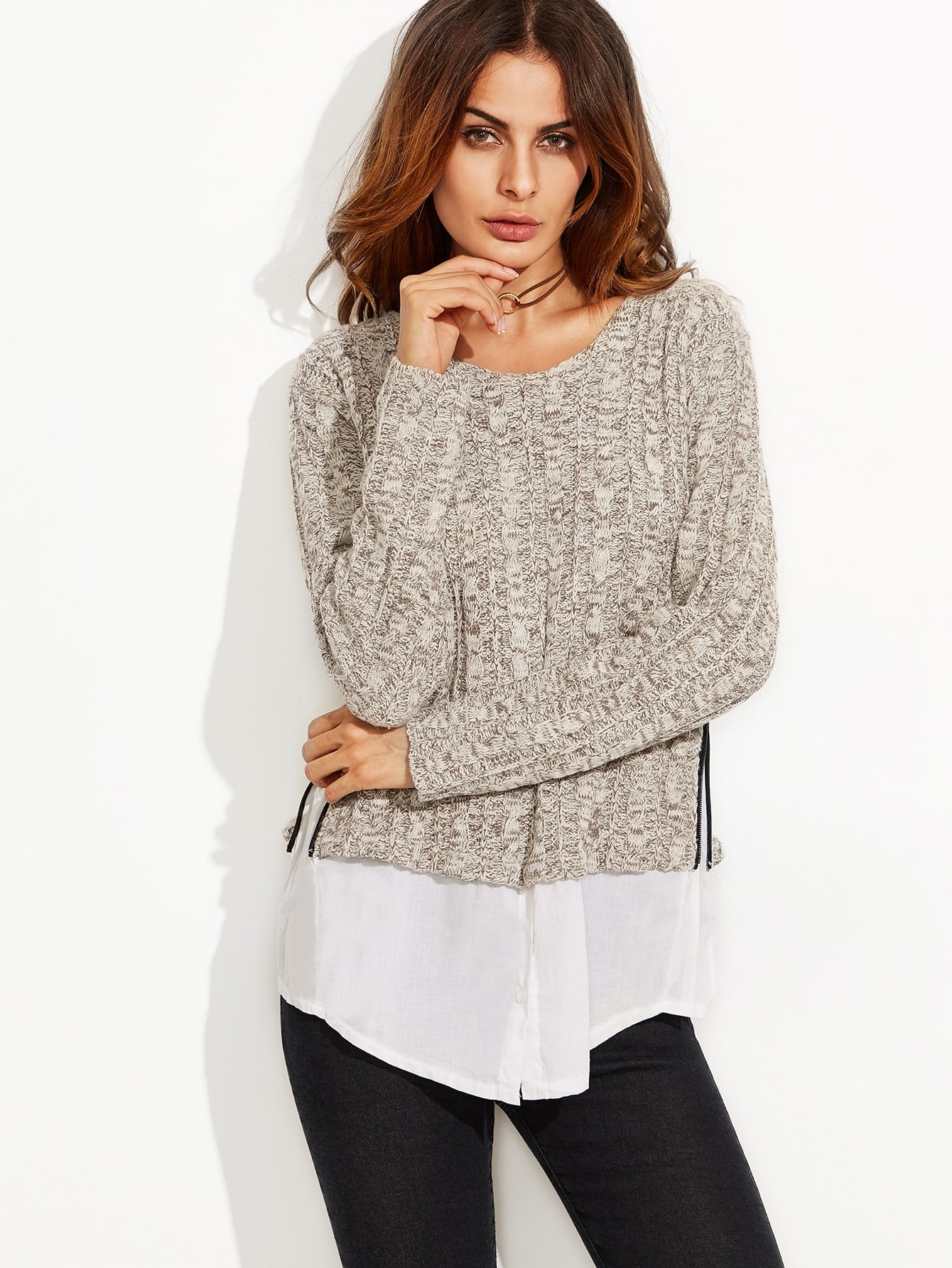 sweater160817706_2