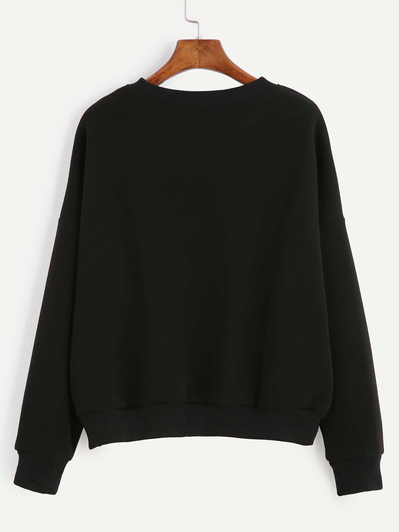 sweatshirt160825124_2