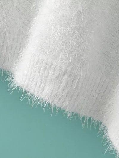 sweater160830214_2