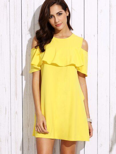 dress160803524_1