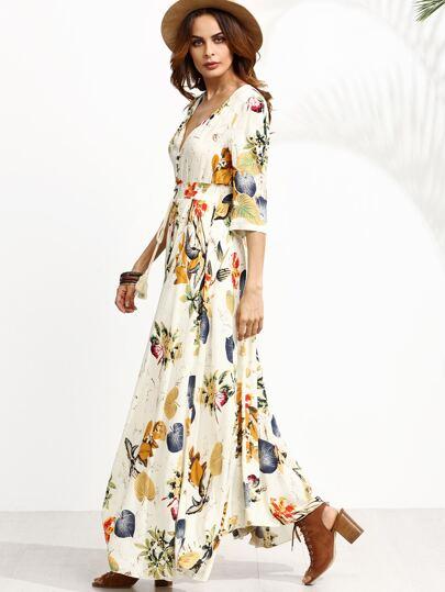 dress160820554_1