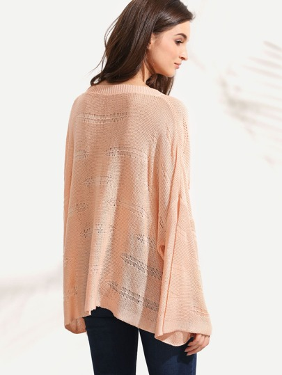 sweater160802736_4
