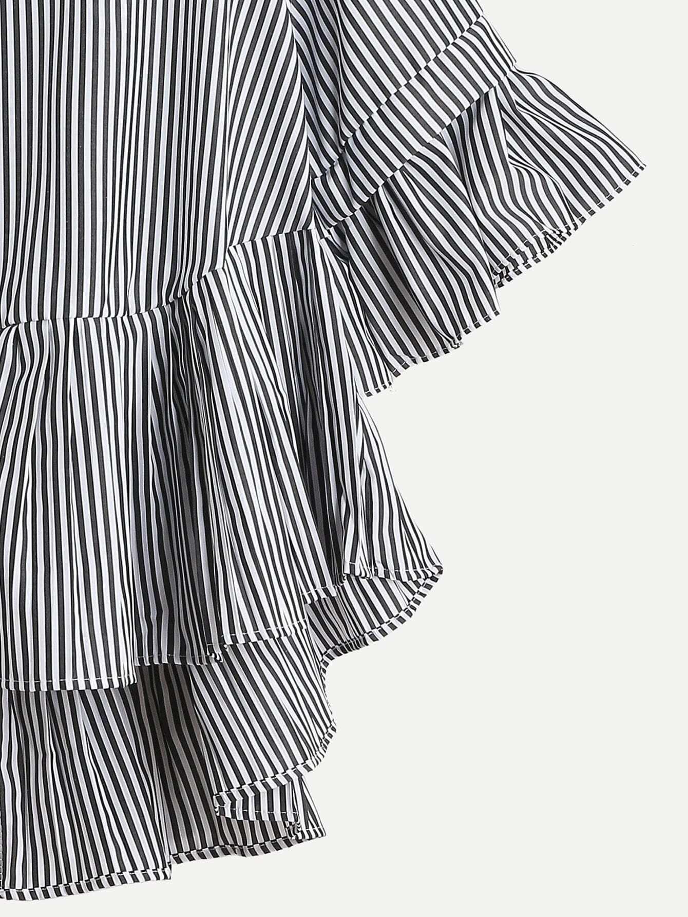 blouse160818107_2