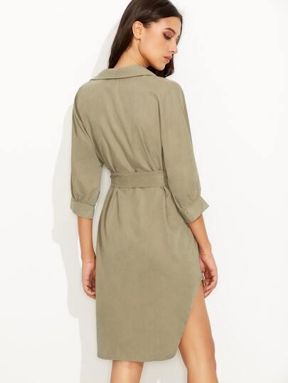 dress160812301_1