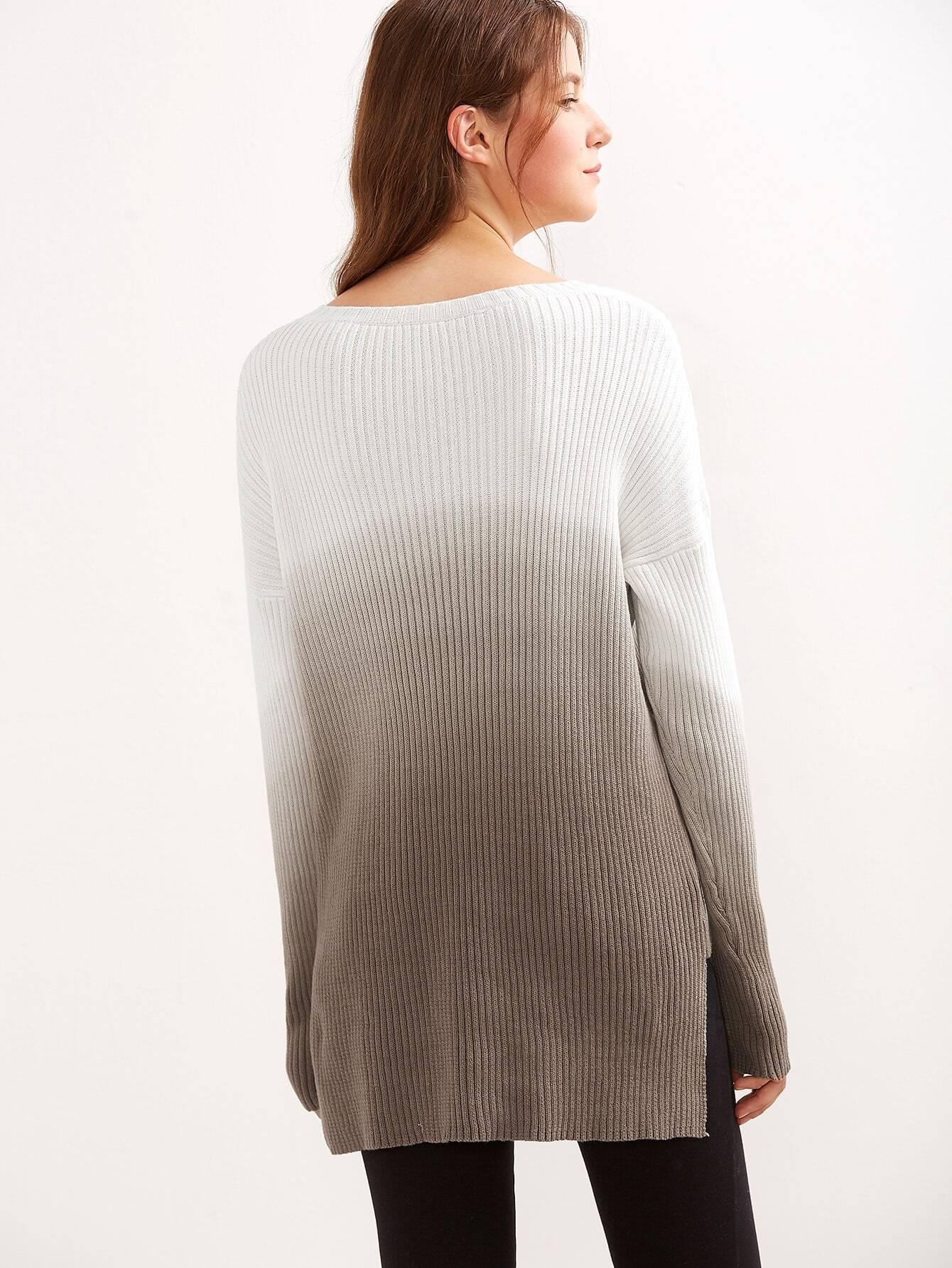 sweater160830456_2