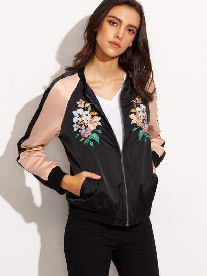 jacket160801715_1