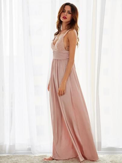 dress160824502_1