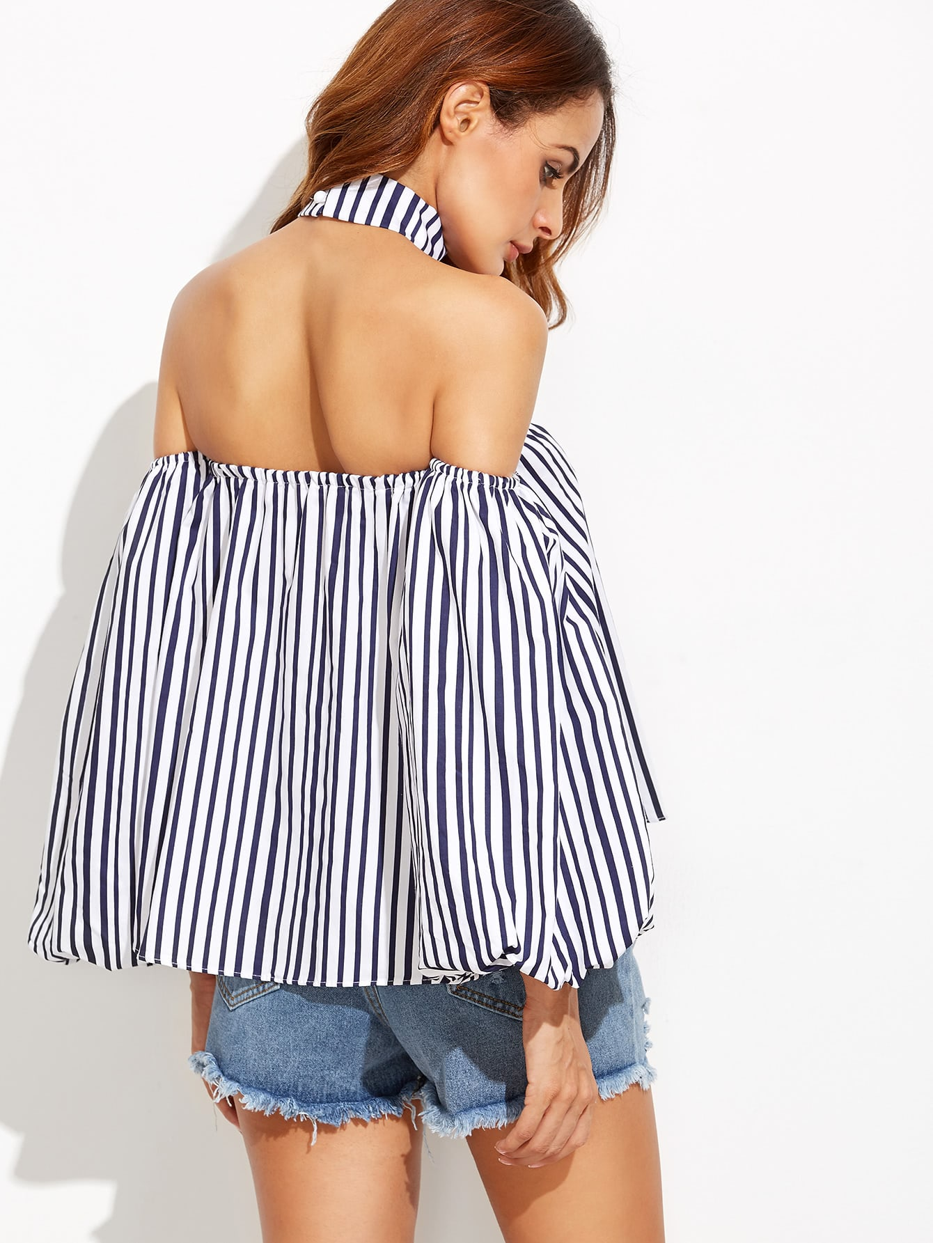 blouse160808102_2