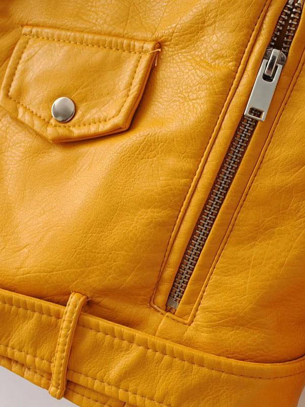 jacket160809202_2