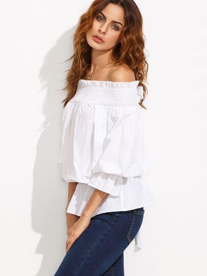 blouse160802504_1