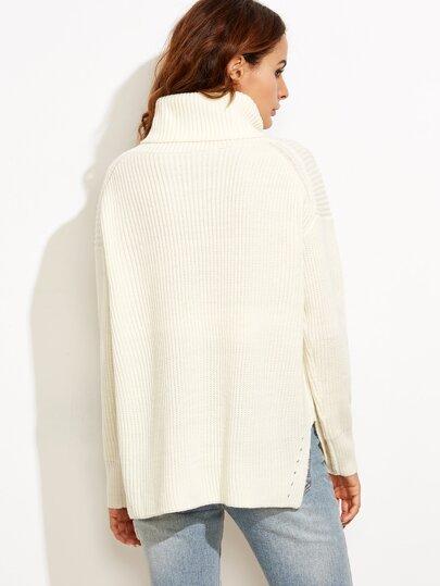 sweater160809706_1