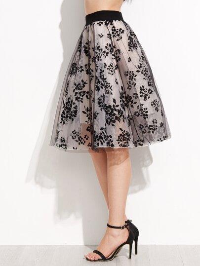 skirt160825102_1