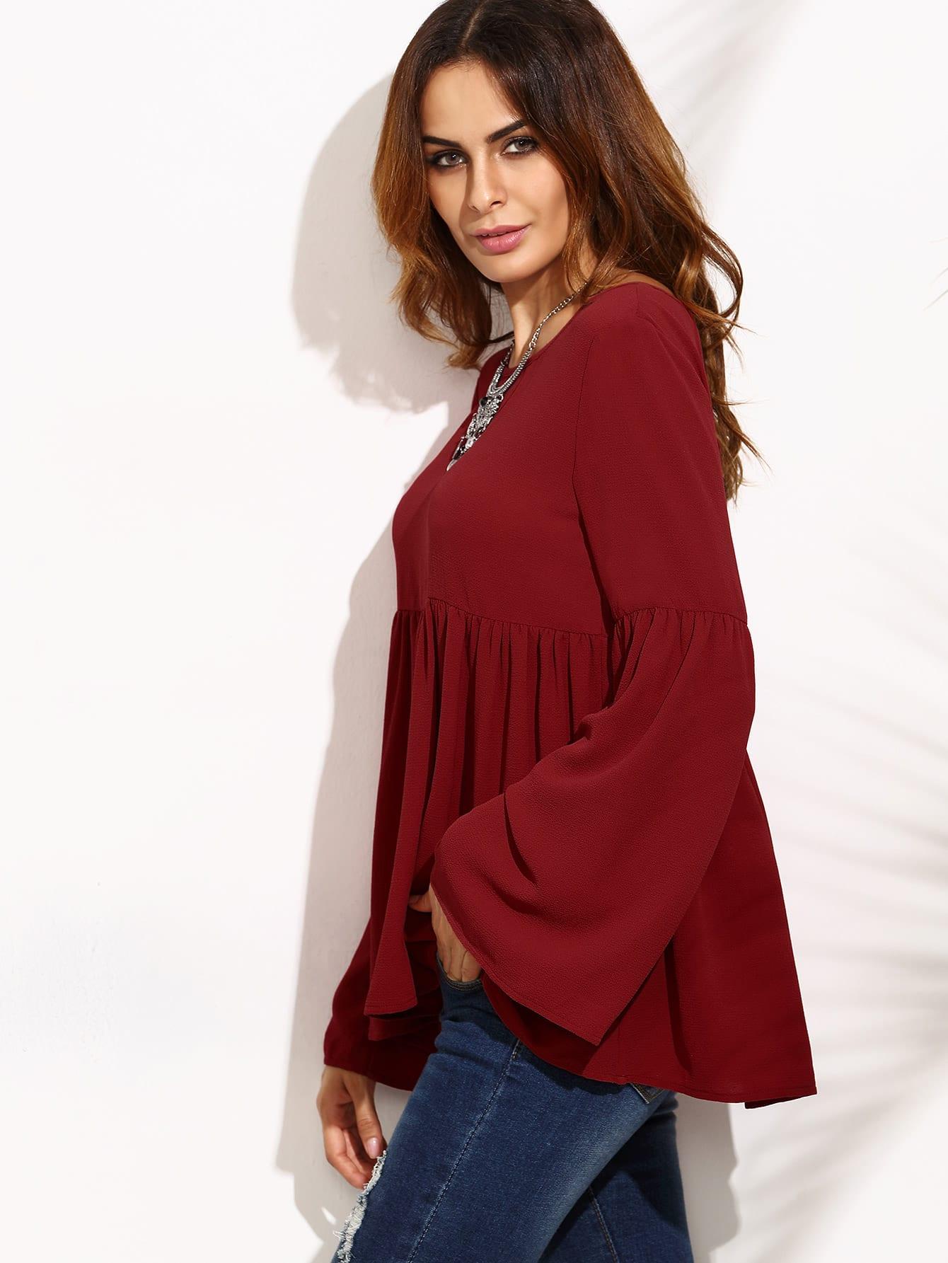 blouse160822501_2
