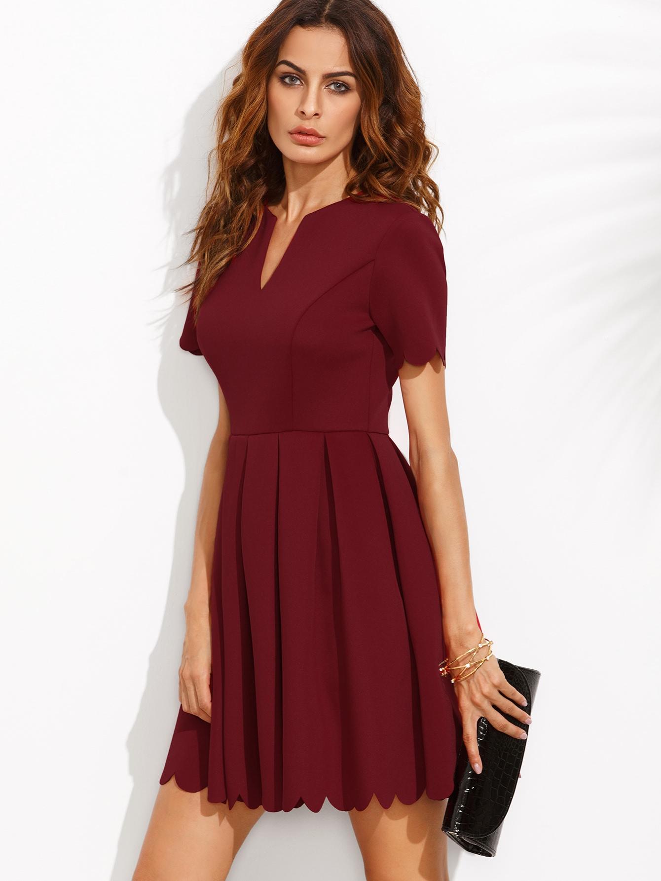 dress160809702_2