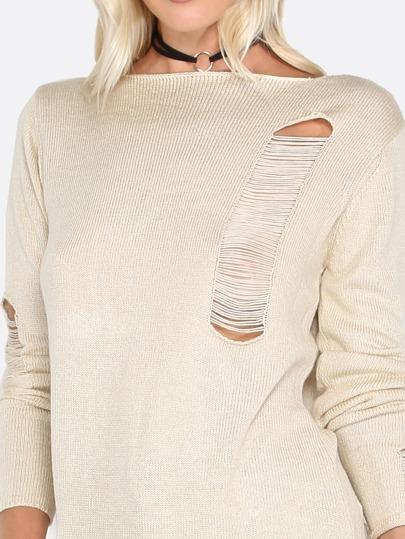 sweater160809701_1