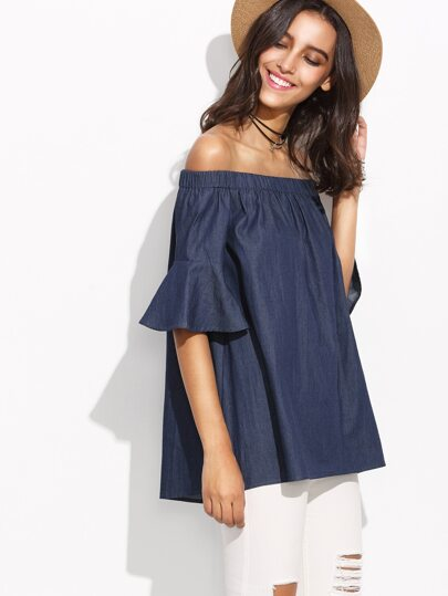 blouse160812702_1