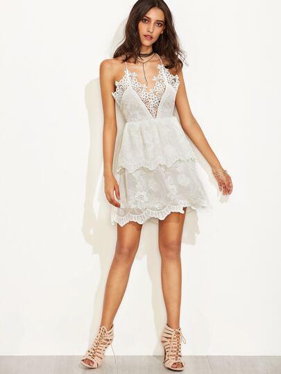 dress160817526_4