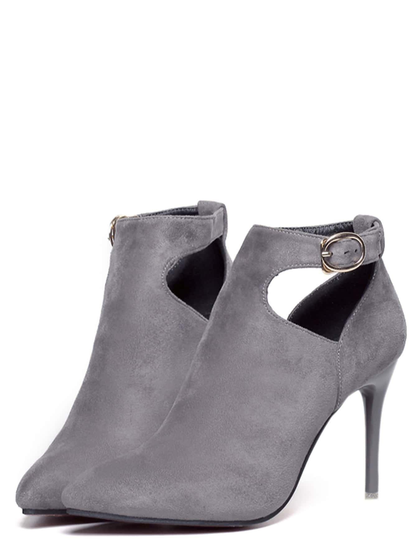 shoes160831811_2