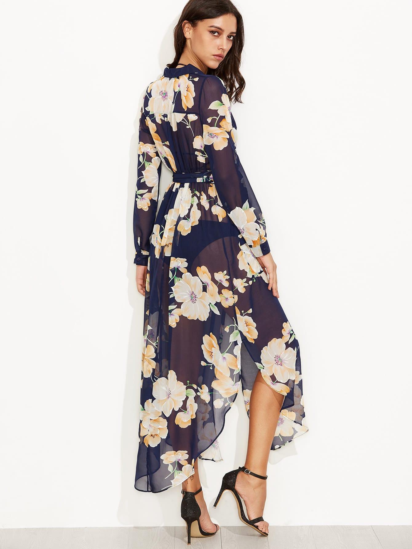 dress160812121_2