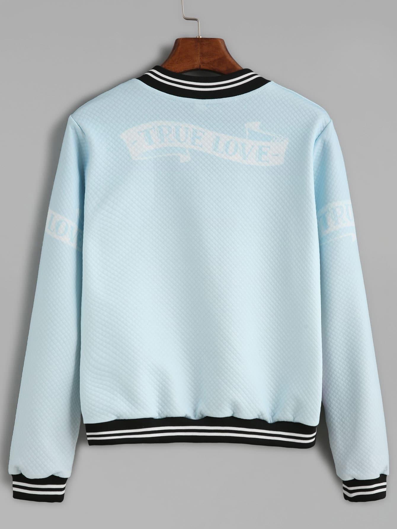 jacket160818001_2