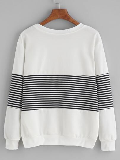 sweatshirt160819105_1