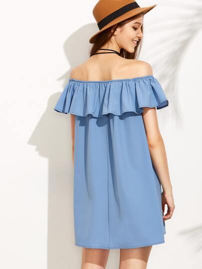 dress160801123_1