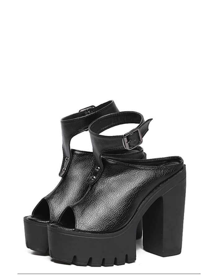 shoes160803804_2