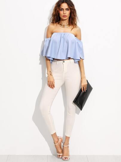 blouse160804102_1