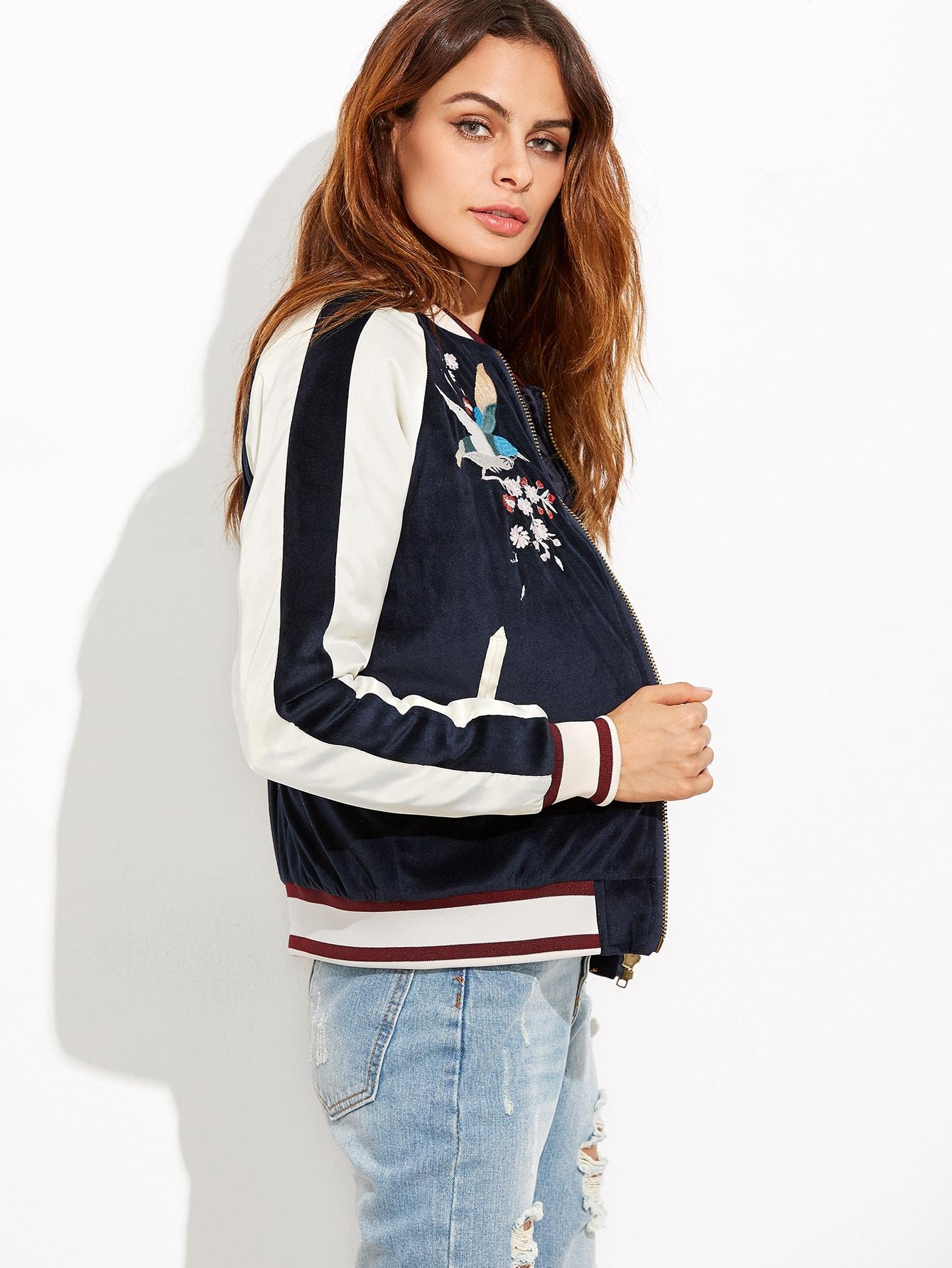 jacket160820201_1