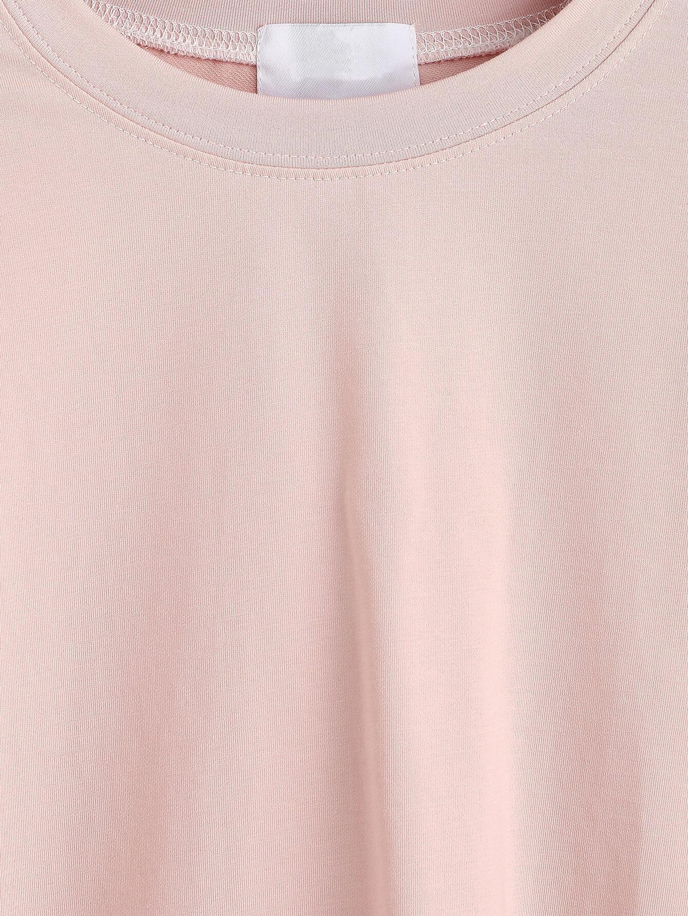 sweatshirt160815021_2