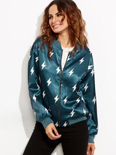 jacket160817703_1