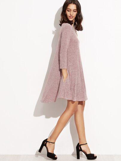 dress160830711_1