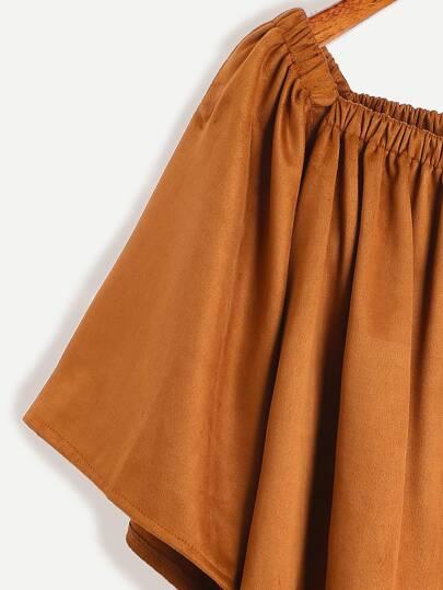 blouse160818008_2